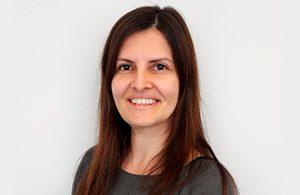 Angeliki Karanasiou