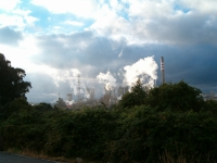 industrial_emissions_1000