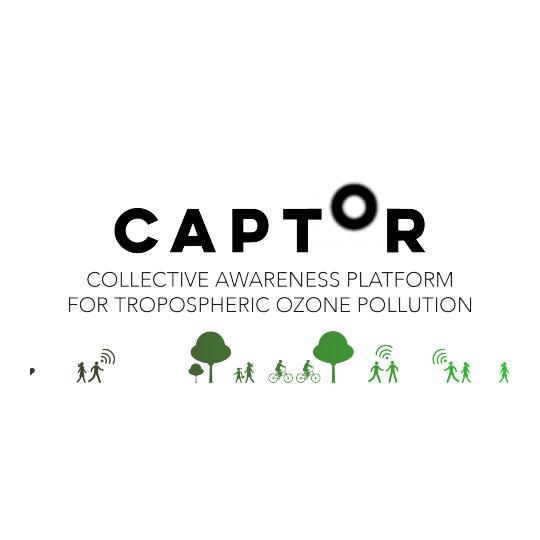 Captor project