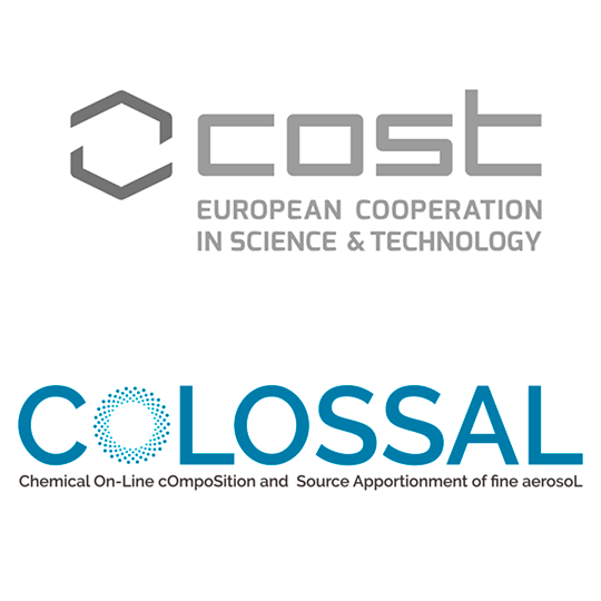 logos_cost_colossal