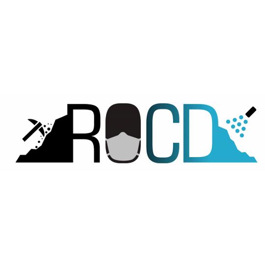 logo-rocd