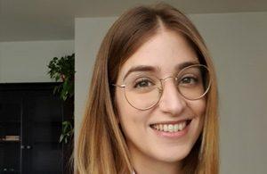 Miriam García Martínez