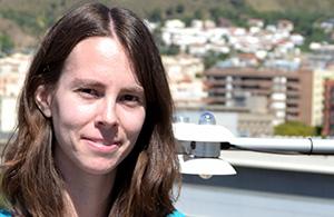 Cristina Carnerero