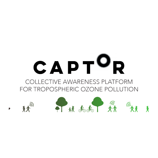 Captor project