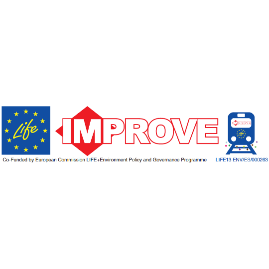 logo_improve_540