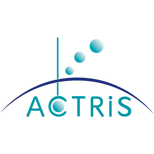 actris_logo