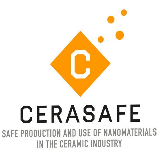 Cerasafe project