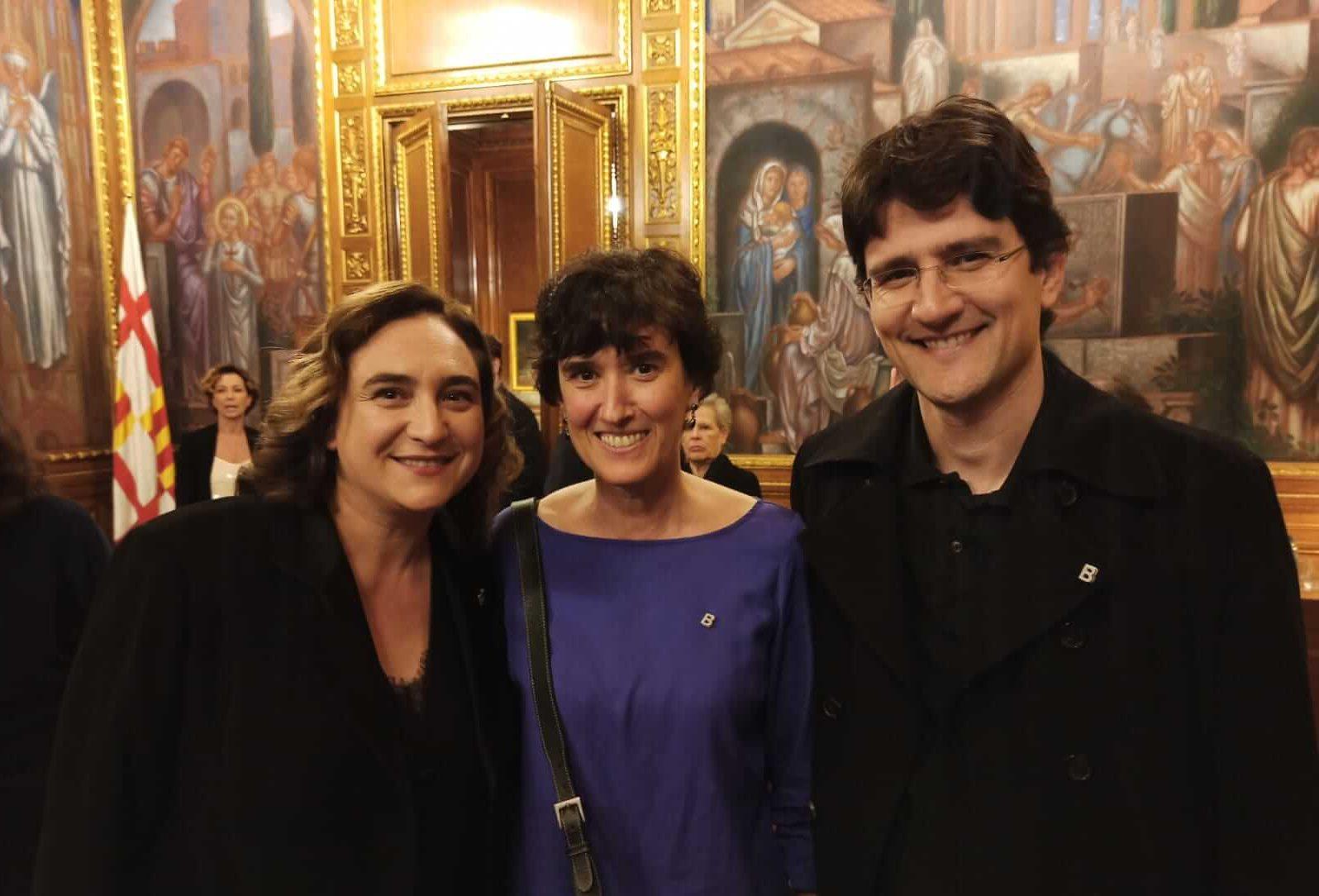 ciutat_de_barcelona_awards2019