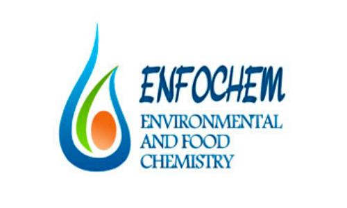 Water, Environmental and Food Chemistry (ENFOCHEM)