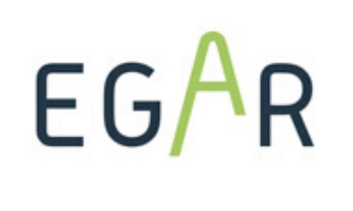 Environmental Geochemistry and Atmospheric Research (EGAR)