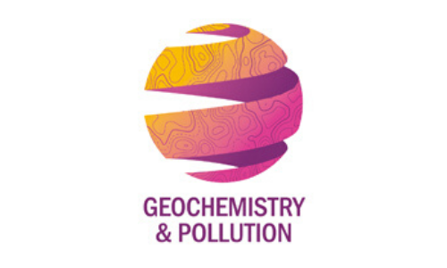 Geochemistry and Pollution