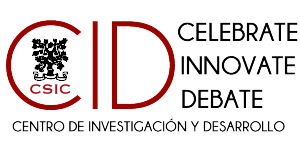Centro de Investigación y Desarrollo (CID)